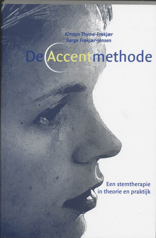 9789026517297-De-Accentmethode--cd