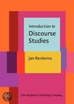 9789027232212-Introduction-to-Discourse-Studies