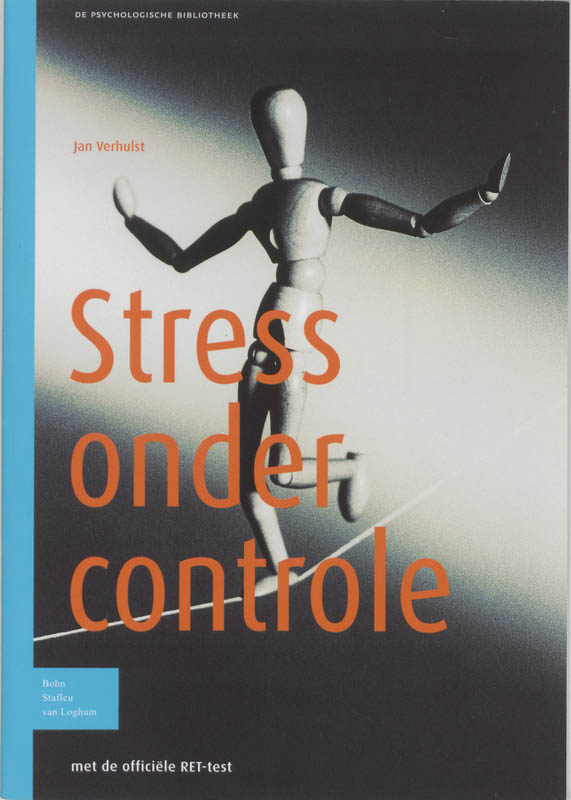 9789031344468-Stress-onder-controle