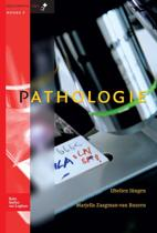 9789031345731-Pathologie
