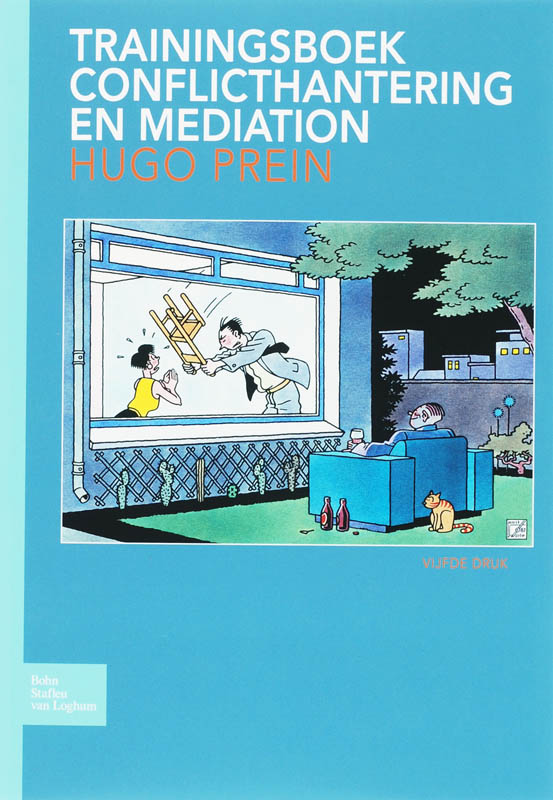 9789031350520-Trainingsboek-conflicthantering-en-mediation