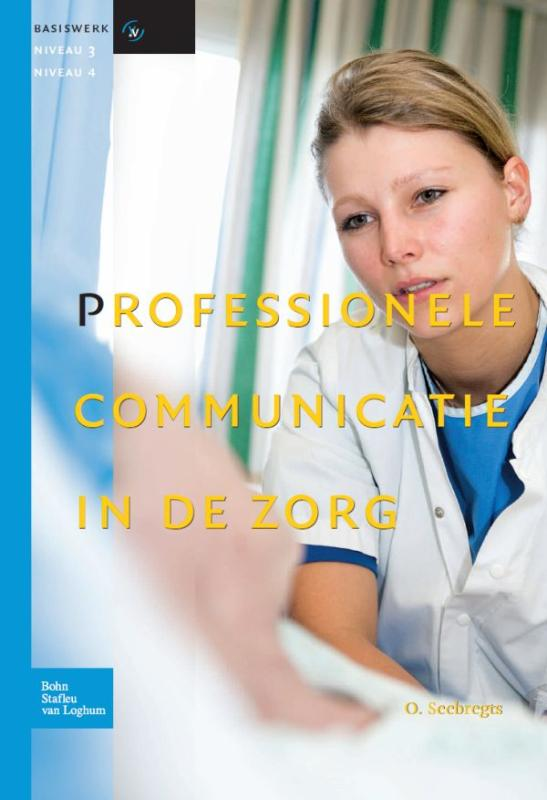 9789031361878-Professionele-communicatie-in-de-zorg