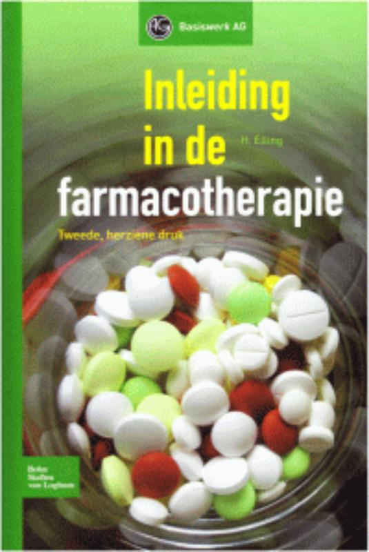 9789031362165-Inleiding-in-de-farmacotherapie