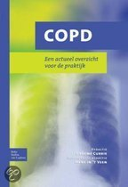 9789031373628-Copd