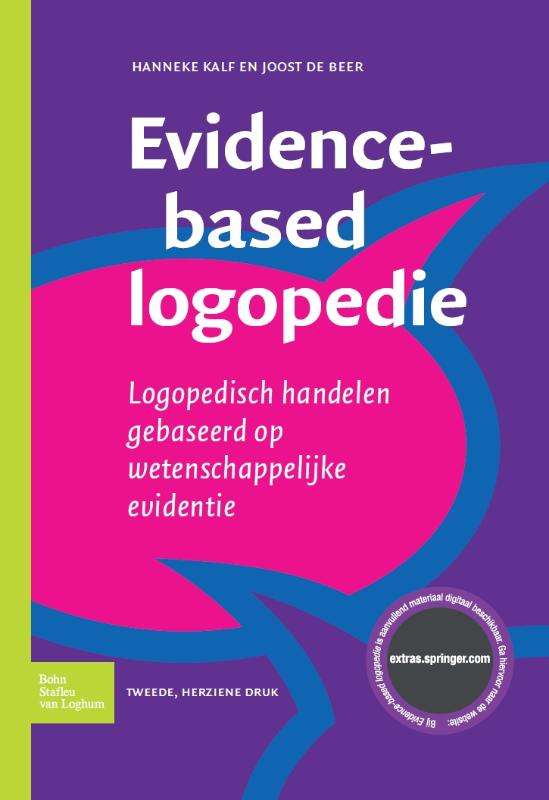 9789031376001-Evidence-Based-Logopedie