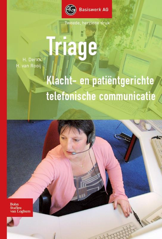 9789031384655-Triage-druk-2