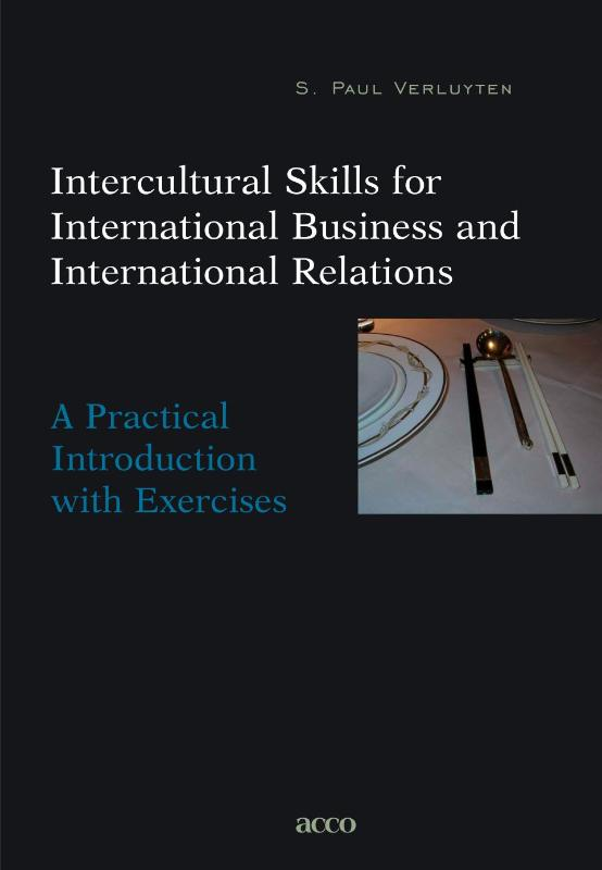 9789033480539-Intercultural-skills-for-international-business--international-relations