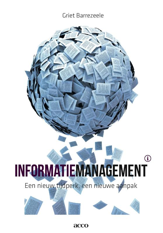 9789033485213-Informatiemanagement