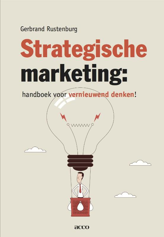 9789033495397-Strategische-marketing