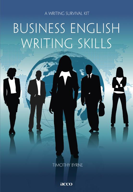 9789033498558-Business-English-writing-skills