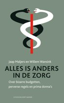 9789035133433-Alles-is-anders-in-de-zorg