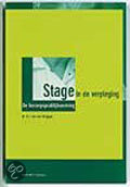 9789035222397-Stage-in-de-verpleging