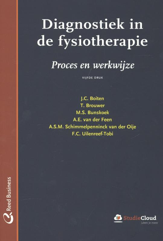 9789035234437-Diagnostiek-in-de-fysiotherapie
