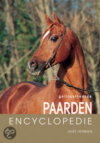 9789036610735-Paarden-Encyclopedie