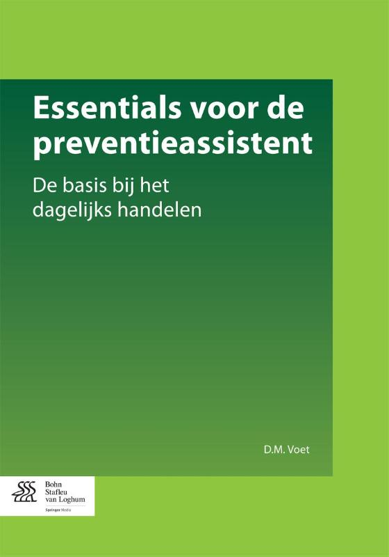 9789036809542-Essentials-voor-de-preventieassistent