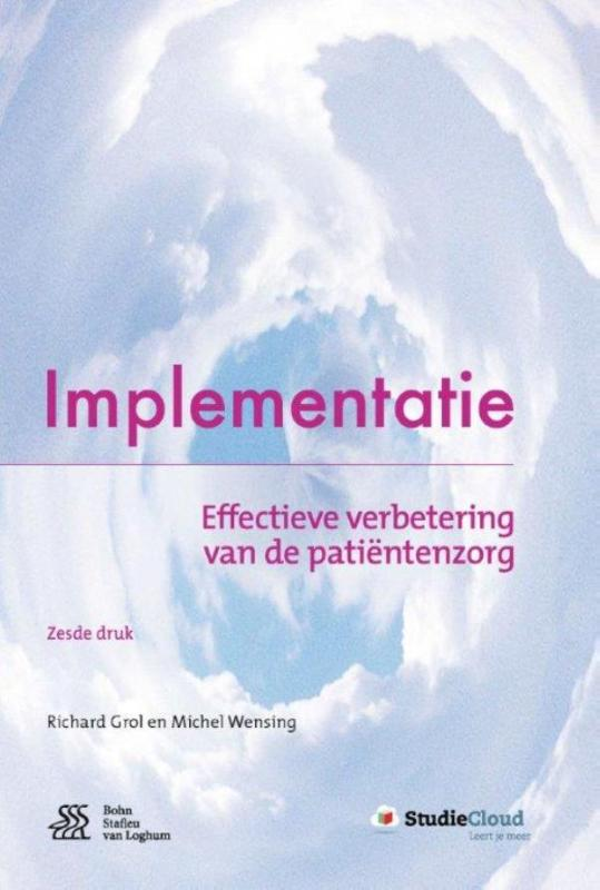 9789036810760-Implementatie