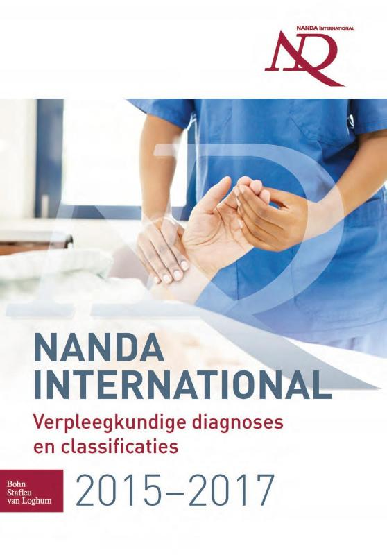 NANDA International