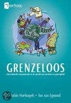 9789037201628-Grenzeloos