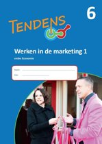 9789037201864-Tendens-6-Werken-in-de-marketing-1-Vmbo-economie