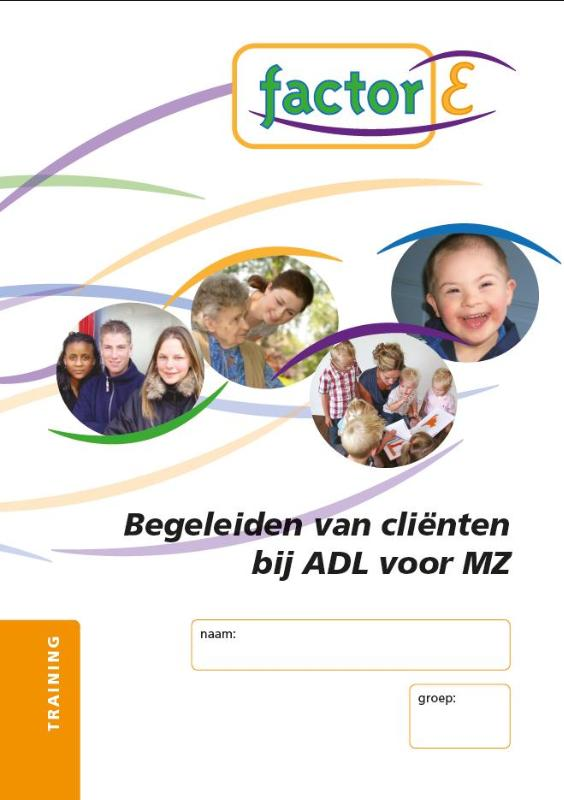 9789037204766-Factor-E-SAW-niv.-34-deel-Training-werkboek--www.factor-e.nl