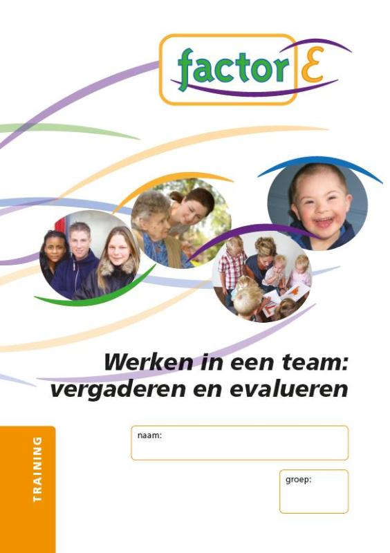 9789037205404-Factor-E-SAW-niv.-34-deel-Training-werkboek--www.factor-e.nl