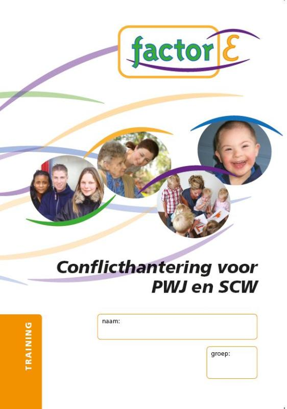 9789037205411-Factor-E-SAW-niv.-4-deel-Training-werkboek--www.factor-e.nl