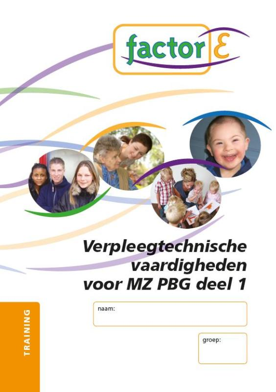 9789037205442-Factor-E-SAW-niv.-4-deel-Training-werkboek--www.factor-e.nl