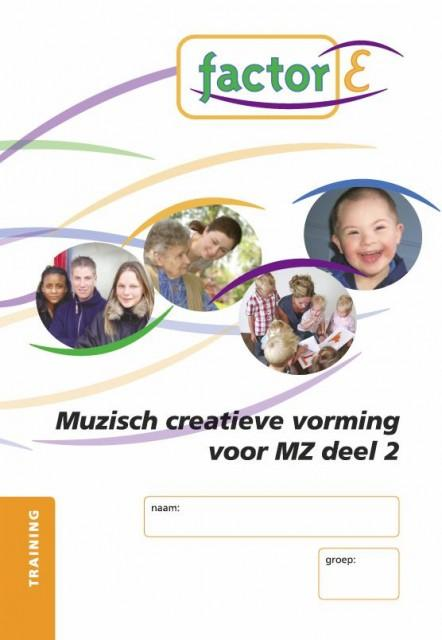 9789037206715-Factor-E-SAW-niv.-3-en-4-deel-Training-werkboek