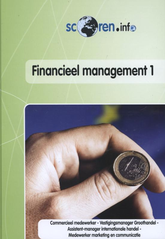 9789037208184-Scoren.info-financieel-management-1