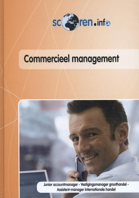 9789037208207-Scoren.info-commercieeel-management