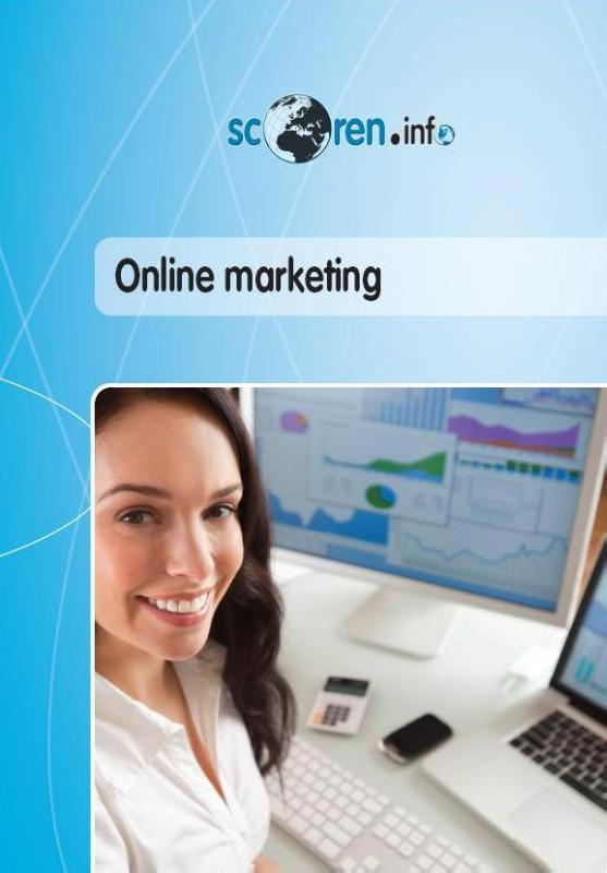 9789037208245-Scoren.info-Reader-online-marketing