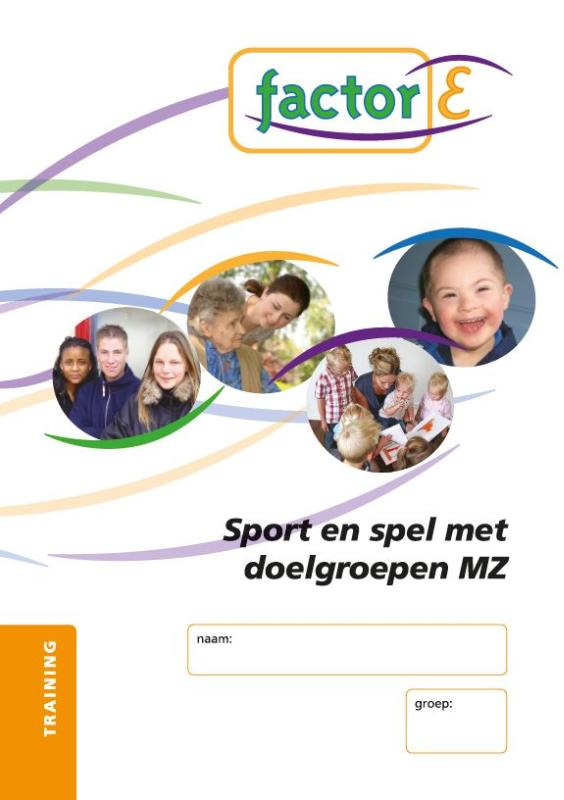 9789037209860-Factor-E-Saw-niv.3-en-4-deel-training-werkboek--www.factor-e.nl
