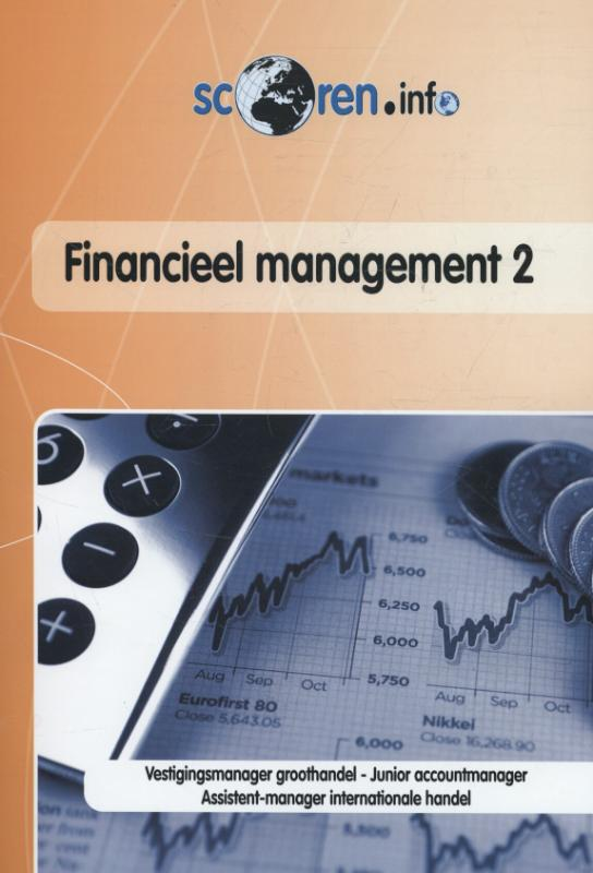 9789037212372-Scoren.info-Financieel-management-2