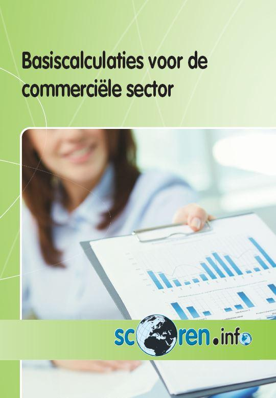 9789037213775-Basiscalculaties-voor-de-commerciele-sector--Website