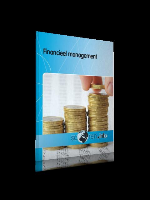 9789037213812-Financieel-management--Website