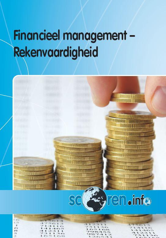 9789037213829-Financieel-management