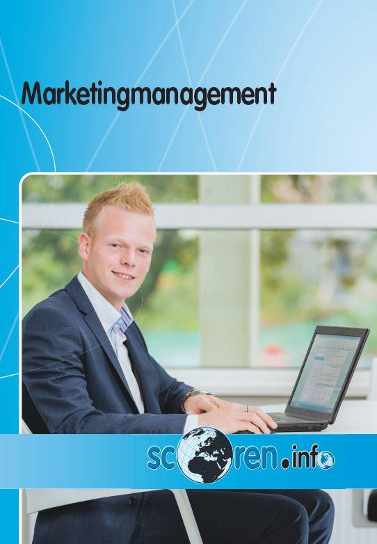 9789037222074-Marketingmanagement