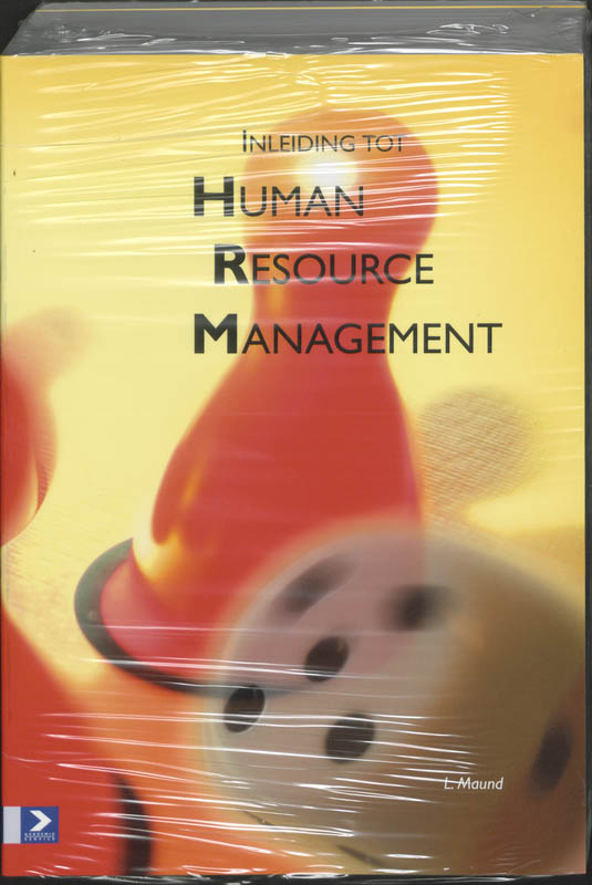 9789039518830-Inleiding-tot-Human-Resource-Management--cases
