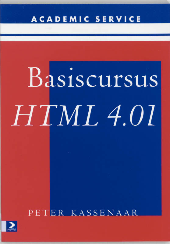 9789039519653-Basiscursus-HTML-4.01