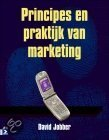 9789039520291-Principes-En-Praktijk-Van-Marketing