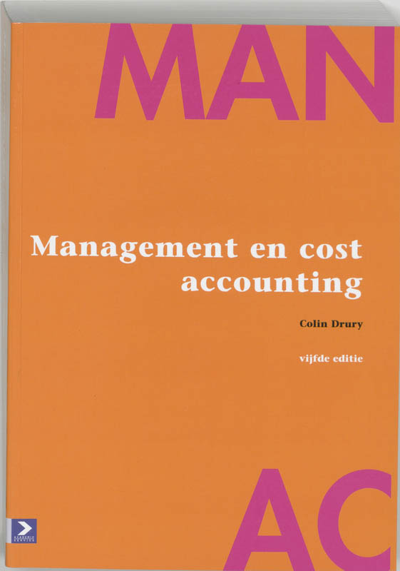9789039521304-Management-en-cost-accounting