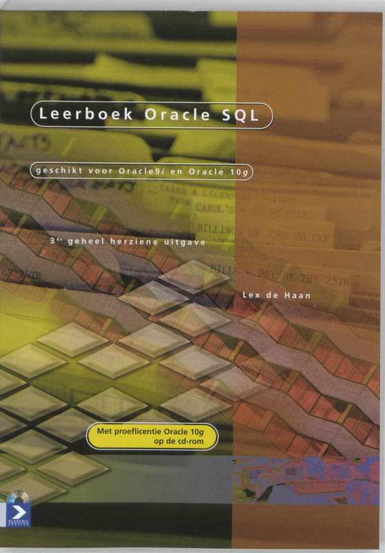 9789039522868-Leerboek-Oracle-SQL-Oracle-9i-en-10g--CD-ROM-druk-1