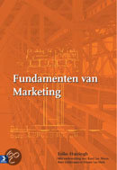 9789039522875-Fundamenten-van-marketing-druk-1