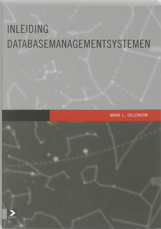 9789039523285-Inleiding-Database-managementsystemen