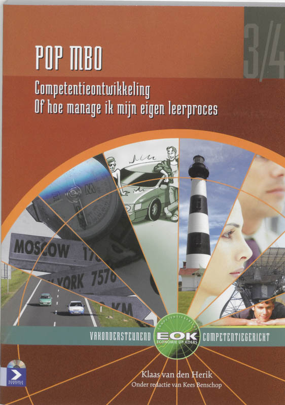 9789039523353-POP-MBO-Niveau-34--CD-ROM