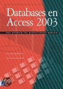 9789039523636-Databases-en-Access-2003--CD-ROM