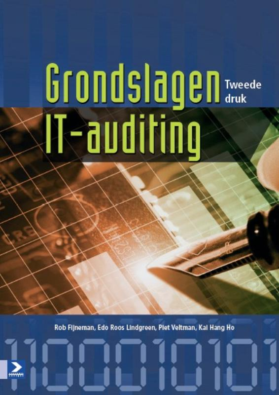 9789039526262-Grondslagen-IT-auditing