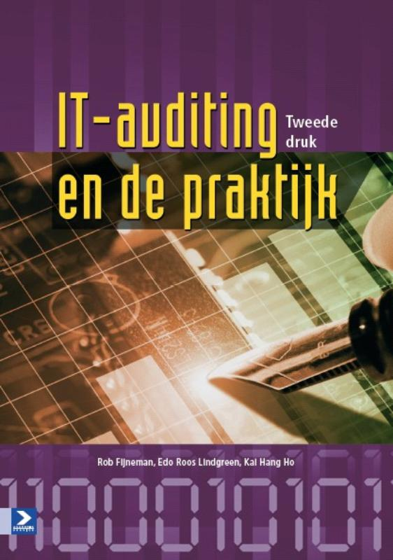 9789039526279-IT-auditing-en-de-praktijk
