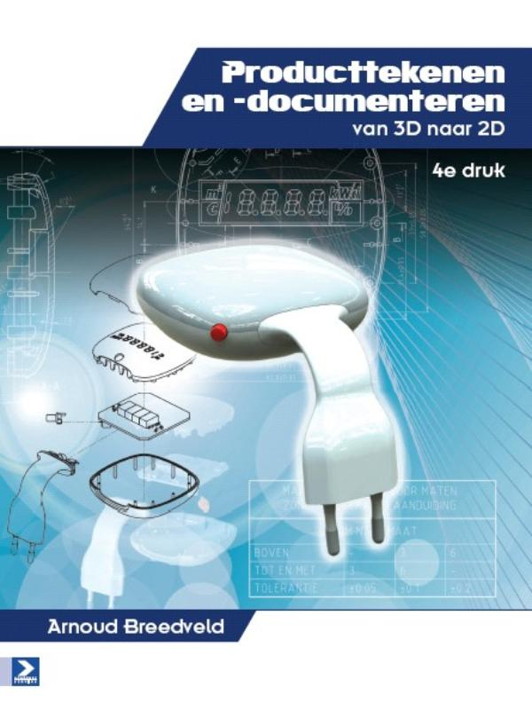 9789039526293-Producttekenen-en--documenteren
