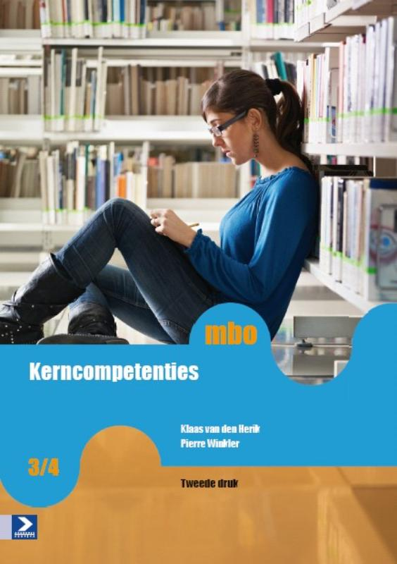 9789039526408-Kerncompetenties-MBO-niveau-34